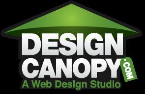 logo_designcanopy_black