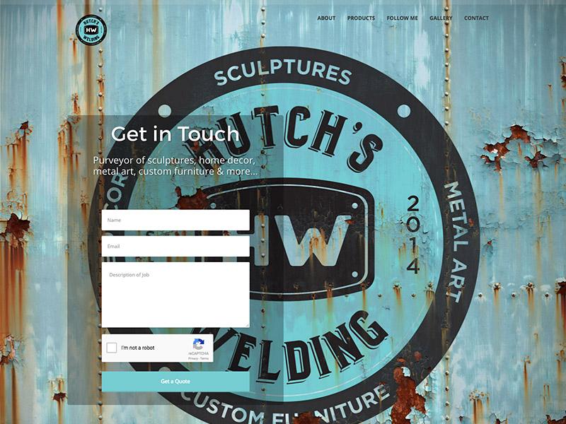 screen_hutchs_1