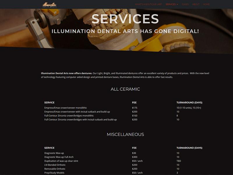 screen_illuminationdentalarts_3